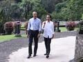 Obama: Jokowi Berintegritas