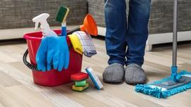 Layanan Pembersih Rumah Orang Tua yang Meninggal Sendirian