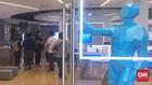 Vivo X20 Plus Meluncur Lebih Cepat di China