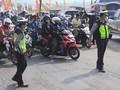 Ongkos Murah, Alasan Utama Mudik Naik Sepeda Motor