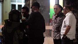 Komjen Iriawan Bakal Dilantik Jadi Pj Gubernur Jabar Hari Ini