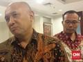 Kinerja Jokowi Dinilai Takkan Terpengaruh Persiapan Pilpres