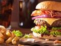 Pertengkaran 'Dunia' Soal Waktu Tepat Tambah Keju ke Burger