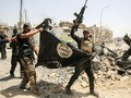 Afrika Terancam Kepulangan Ribuan Anggota ISIS
