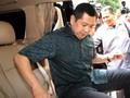 Perusahaan Hary Tanoe Belum Janjikan Pesangon ke Eks Pekerja
