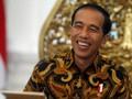 Hari Lingkungan Hidup, Jokowi Apresiasi Penerima Kalpataru