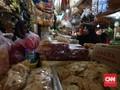 Pemprov DKI Berjanji Stok Sembako Jelang Ramadan Aman