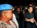 Kemnaker Panggil Manajemen Media Milik Hary Tanoe Senin