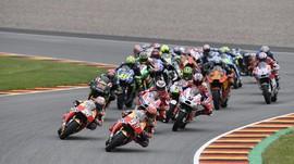 Prediksi Juara Dunia MotoGP 2018