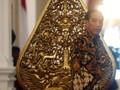 Jokowi Awali KTT G-20 Dengan Bertemu PM Australia