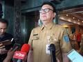 Mendagri: Ada Oknum Peminta Pungli Urus KTP di DKI Jakarta