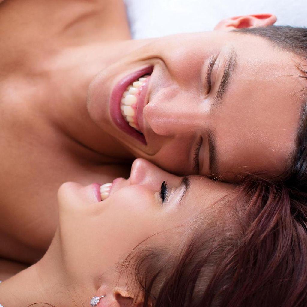 4 Manfaat Libur Panjang Bagi Keintiman Pasangan Suami Istri