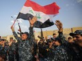 Pasukan Irak Rebut Ladang Gas Akkas dari Cengkeraman ISIS