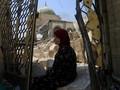 ISIS Diserang, 16 Warga Sipil Termasuk 7 Anak-anak Tewas