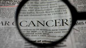 Cegah Kanker Usus Besar dengan Deteksi Dini