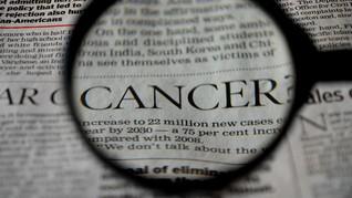 Ragam Mitos Kanker Serviks