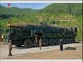 Korea Utara Pamer Foto Uji Rudal Antarbenua