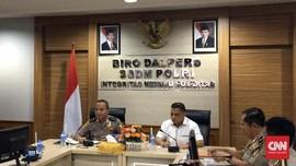 Demo Ricuh, Kapolres Banggai Dinilai Tak Cermat