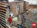 Pemprov DKI Bakal Gusur 331 Bangunan Liar di Sekitar Rusun
