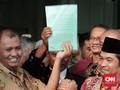 Hak Angket KPK Dinilai Gagal Fokus