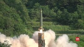 Bahas Penarikan Perjanjian Nuklir, AS Bertemu Rusia