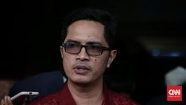 KPK Ultimatum Sjamsul Nursalim dan Istrinya jika Mangkir Lagi