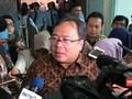 Skema Pemindahan Ibu Kota ke Luar Pulau Jawa