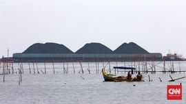 Mendesak Senjakala Batu Bara di Era Jokowi Jilid Dua