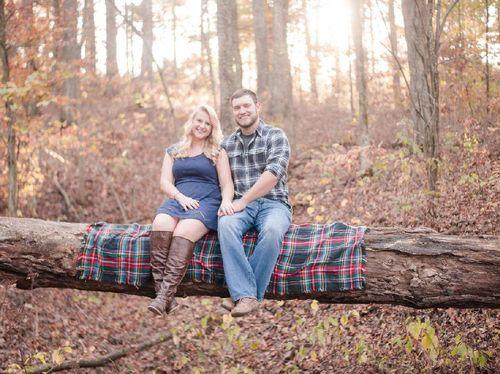 Sweet! Pria Ini Lamar Kekasih dan Saudarinya yang Down Syndrome