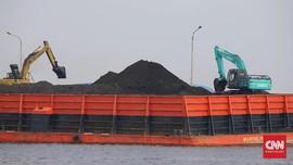 PLN Keluhkan Perusahaan Batu Bara yang Tak Pasok Kebutuhan RI