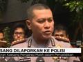 Polresta Bekasi Masih Selidiki Laporan soal Kaesang