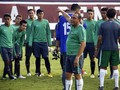 Ketum PSSI: Timnas Indonesia U-23 Memuaskan