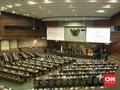 Komisi XI Restui Aset Negara Rp43,69 T Jadi Jaminan Sukuk