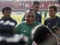Ketum PSSI Beberkan Alasan Ubah Regulasi Pemain U-23 Liga 1