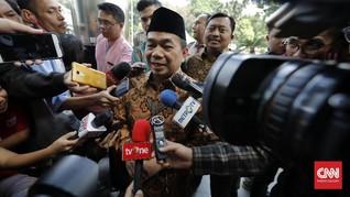 PKS Dorong RUU Perlindungan Ulama Masuk Prolegnas Prioritas