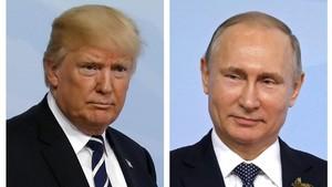 Kerja Sama Langka AS-Rusia Gagalkan Teror di St Petersburg