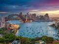 4 Tempat Menarik di Sydney yang Bisa Buat Anda Jatuh Hati