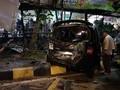 Saat Kecelakaan, Tagih Jasa Raharja dan BPJS!