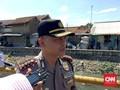 Ribuan Polisi Amankan Debat Cagub Jawa Barat