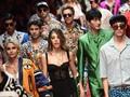 Tampilkan 67 Model di Sampul, Majalah Vogue Dihujat