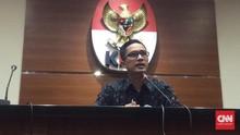 Politikus PDIP Hilang, KPK Sulit Usut soal Keluarga Jokowi