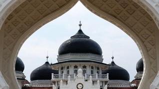 Pelaku Pariwisata Malaysia Diajak Jual Paket Wisata Aceh