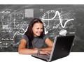 Studi: Lingkungan Punya Andil Besar Pada Skor IQ Seseorang