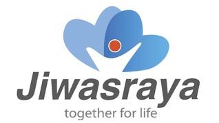 Kasus Jiwasraya, Jokowi Utamakan Pembayaran Dana Rakyat Kecil