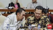 Crazy Rich Tanjung Priok Apresiasi Permintaan Maaf Yasonna