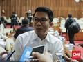 Misbakhun Dituding Manfaatkan Golkar untuk Menggembosi KPK