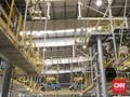 Hyundai Kaji Investasi Pabrik Perakitan Kendaraan Komersial