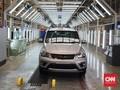 Wuling Indonesia Dikejar Target Balik Modal