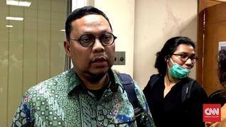 PKB Sebut Mahfud MD Masih Emosi Gagal Jadi Cawapres Jokowi