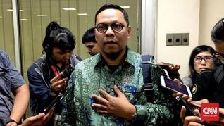 Cuit soal Ustaz Abdul Somad, Anggota DPD Bali Diadukan ke BK
